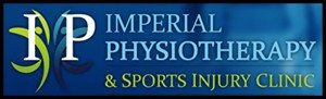 New Physiotherapy Clinic_2