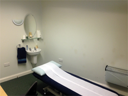 Matlock Sports Injury & Physiotherapy Clinic_3