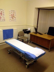 Mansfield Sports Injury & Physiotherapy Clinic_2