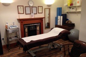 Sandiacre & Stapleford Sports Injury and Physiotherapy Clinic_2