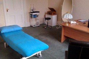 Newark Physiotherapy and Sports Injury Clinic_3