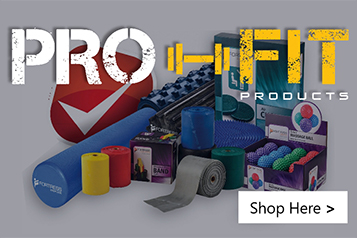 PRO-FIT PRODUCTS