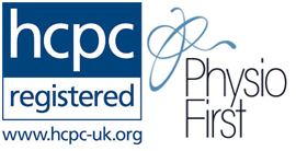 Health and Care Professions Council Registered Physiotherapists