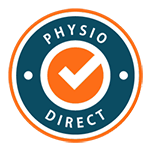 Physiodirect.com